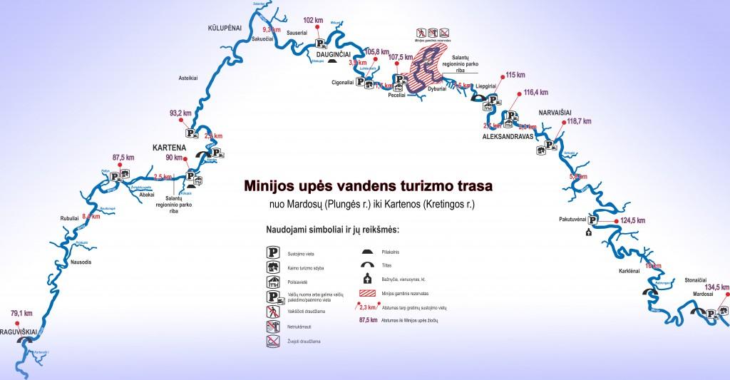 Minijos schema-zemelapis-large