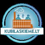 kubilas_kieme_logo